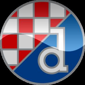 nk-dinamo-zagreb-hd-logo