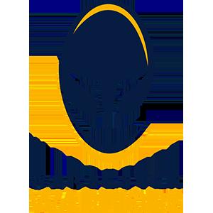 Worcester_Warriors_logo_300x300