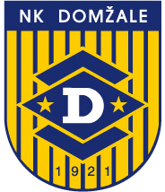NK_Domzale
