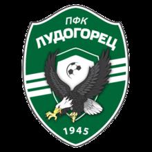 PFC_Ludogorets_Razgrad