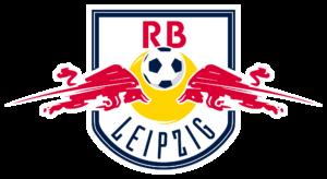 Red Bull Leipzig