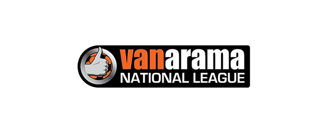Vanarama Football Conference