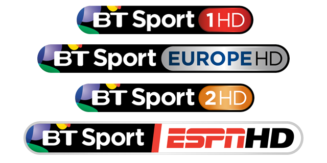 bt sport 1 hd live stream free online
