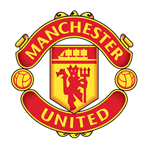 Team: Manchester United