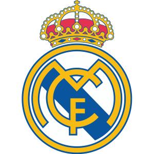 Real-Madrid-Logo_300x300