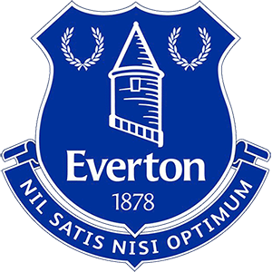 Team: Everton_F.C.