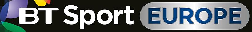 BT Sport Europe HD