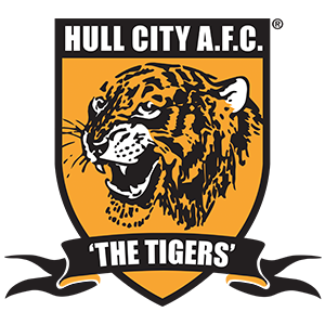 Team: hull_city