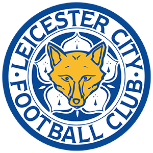Team: leicester_city