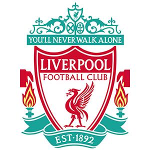 Team: Liverpool