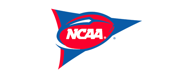 college football box score ncaa football national championship 2015
