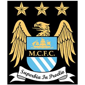Team: man_city