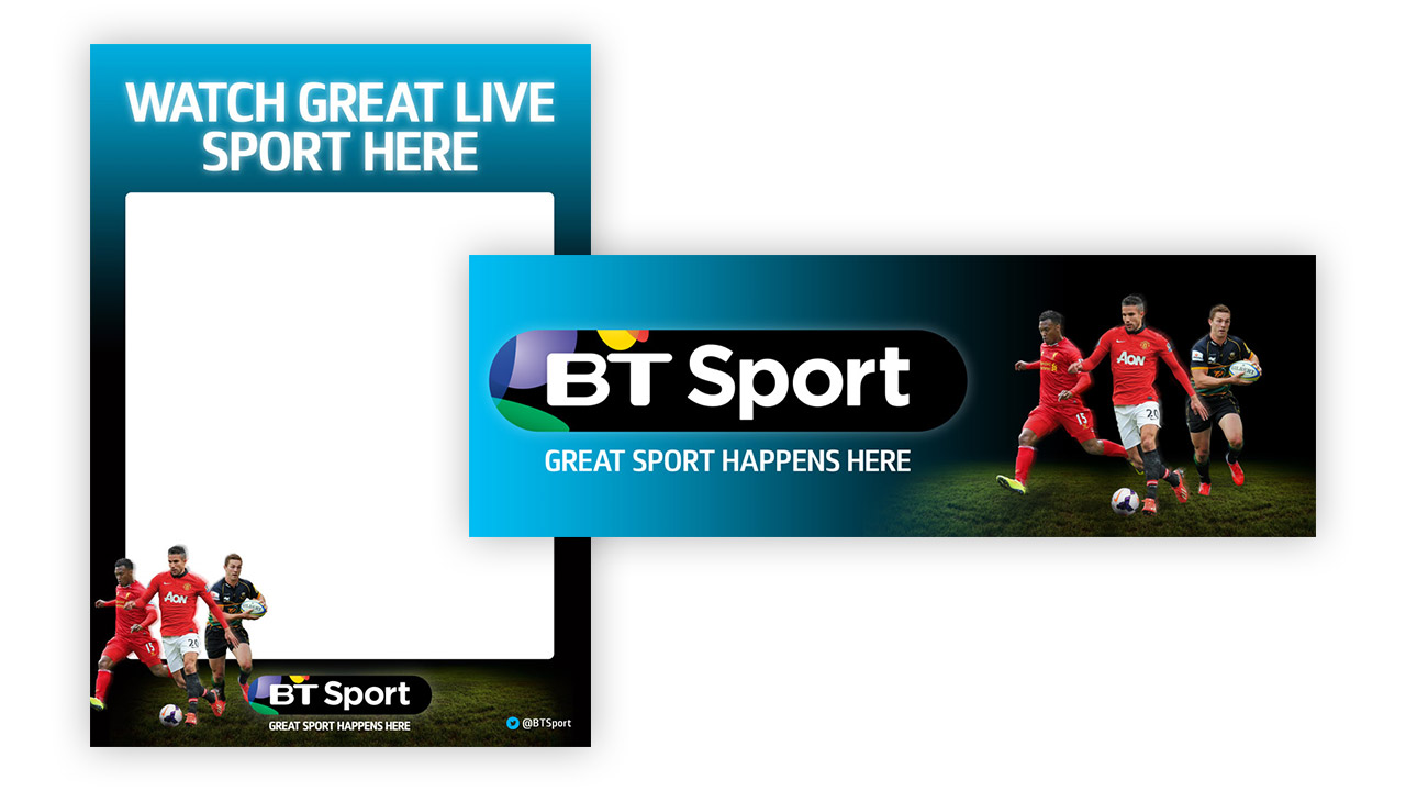 Image Result For Bt Sport | SITE