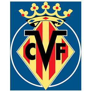 Team: villarreal