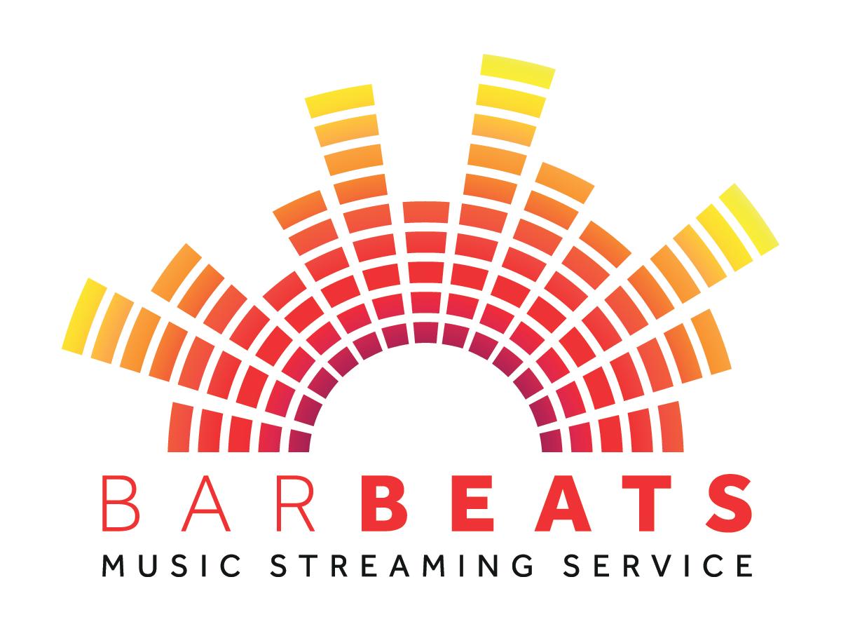 + Bar Beats