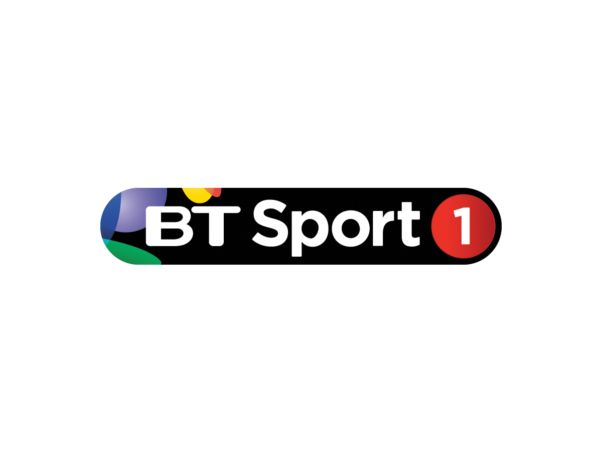 bt sport 1 package