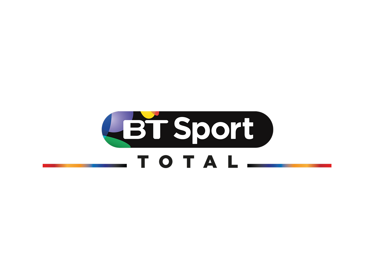 BT Sport Total Package