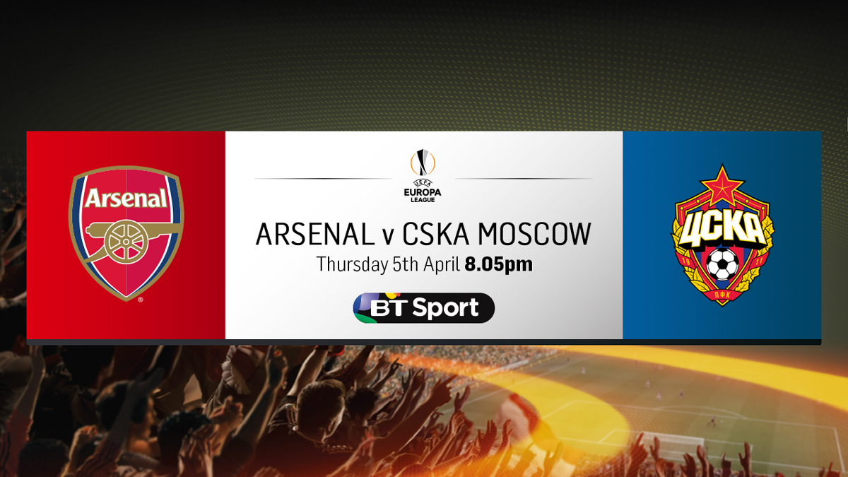 UEL_Arsenal-v-CSKA-Moscow.jpg